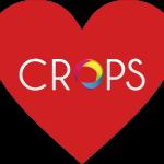 Подаръци за Свети Валентин, Подарък за 14-ти февруари
