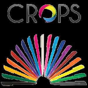 Сувенири www.crops.bg