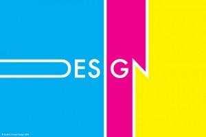 Дизайн и предпечат