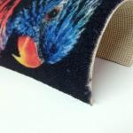 Мокет – пълноцветен печат цена и качество без конкуренция