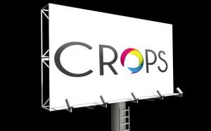 Наем на билборд