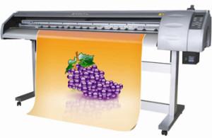 Печат на фолио – висококачествен печат на ниски цени