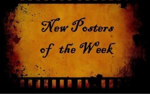 Постери и плакати