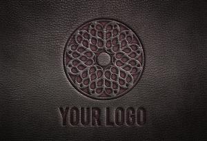 Лого дизайни