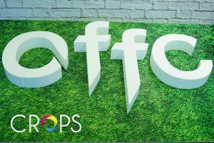 Обемни букви, http://crops.bg/