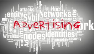 Рекламни материали