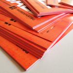 Отпечатване на постери