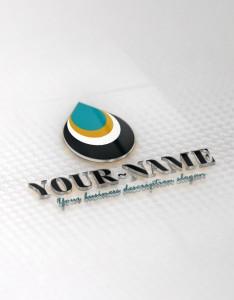 Лого дизайн и предпечат