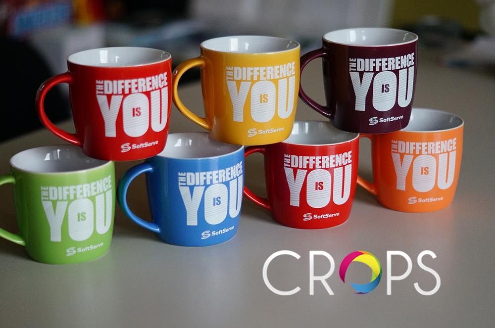 рекламни сувенири http://crops.bg/