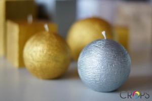 Коледни сувенири, http://crops.bg/