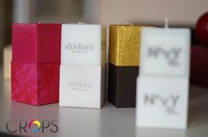 Фирмени сувенири, http://crops.bg/