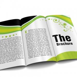Брошури www.crops.bg