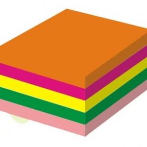 Кубчета с листчета www.crops.bg