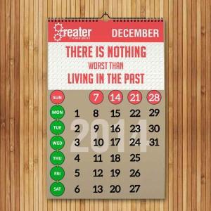 Календар www.crops.bg