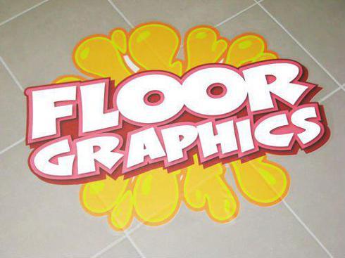 Подови графики www.crops.bg