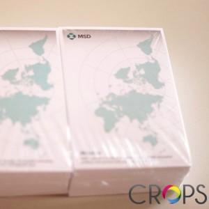 Ноутпад и блокнот www.crops.bg