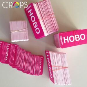 Стикер www.crops.bg