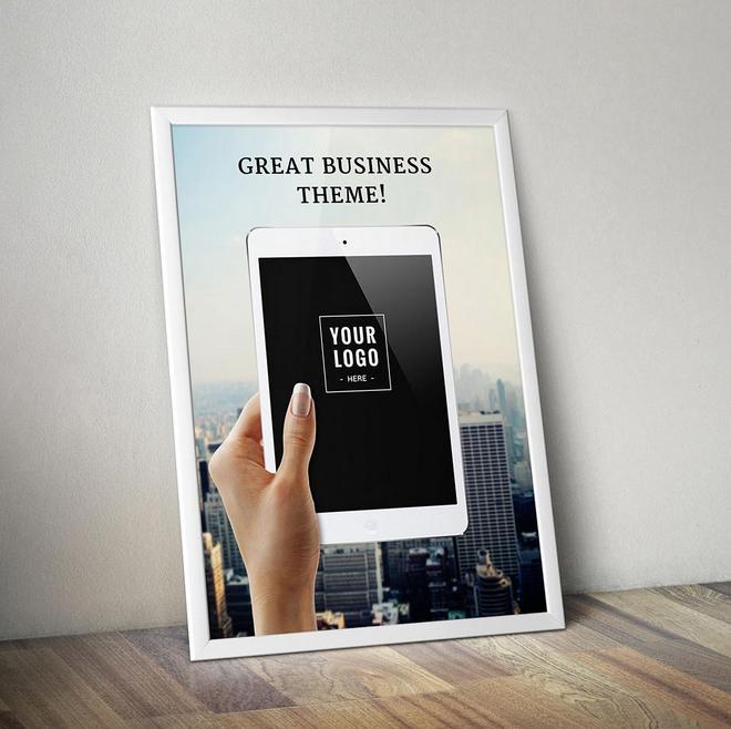 Плакати и постери онлайн поръчка