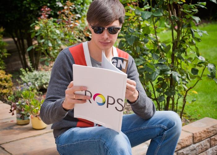 Списания www.crops.bg