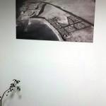 Пана и картини за стена