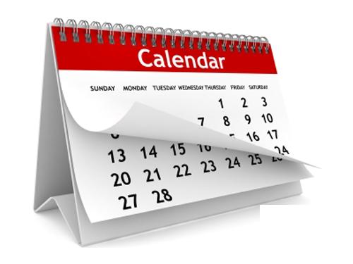 Печат на календари www.crops.bg