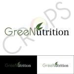 Изработка на лого дизайн www.crops.bg