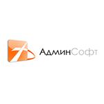 adminsoft http://crops.bg/