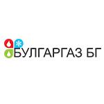 bulgargaz http://crops.bg/