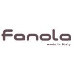 fanolalogo http://crops.bg/
