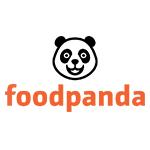 foodpanda http://crops.bg/