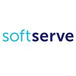 softserve http://crops.bg/