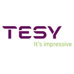 tesy http://crops.bg/