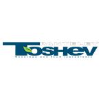 toshev http://crops.bg/