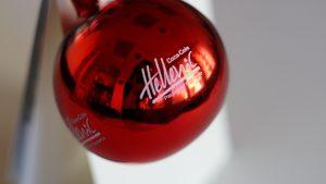 Коледни рекламни материали www.crops.bg
