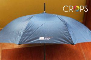 Печат на чадъри