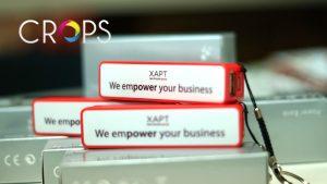 (Power Bank) Външни батерии – печат по поръчка