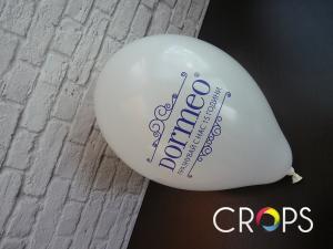 Промоционални балони
