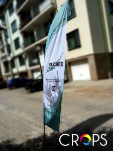 Фирмени знамена, http://crops.bg/