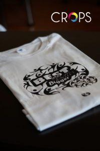 Тениски със снимки или надписи, http://crops.bg/
