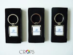Дизайн на ключодържатели, http://crops.bg/