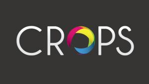 Лого дизайн, http://crops.bg/