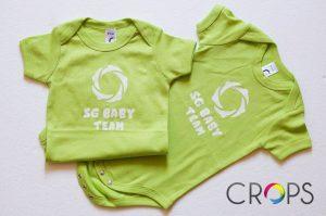 Печат на фирмени облекла, http://crops.bg/