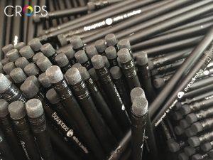 Печат на моливи, https://crops.bg/
