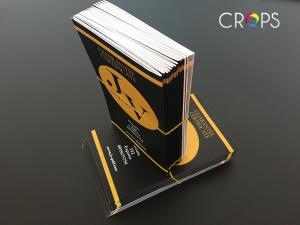 Печат и дизайн на сертификати, https://crops.bg/